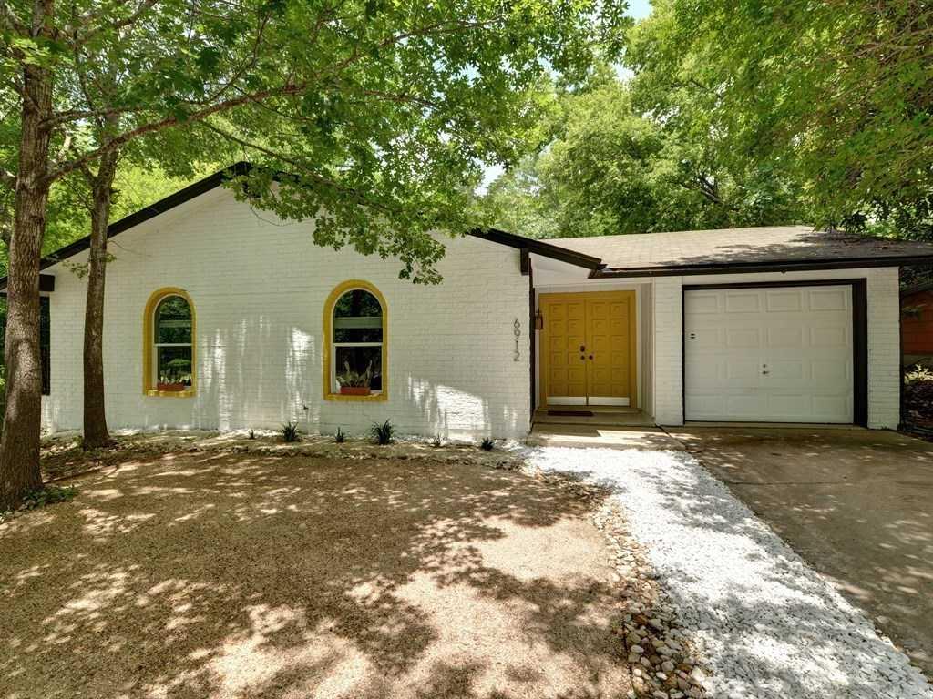 $369,900 - 3Br/2Ba -  for Sale in Riverbend Sec 3a At University, Austin