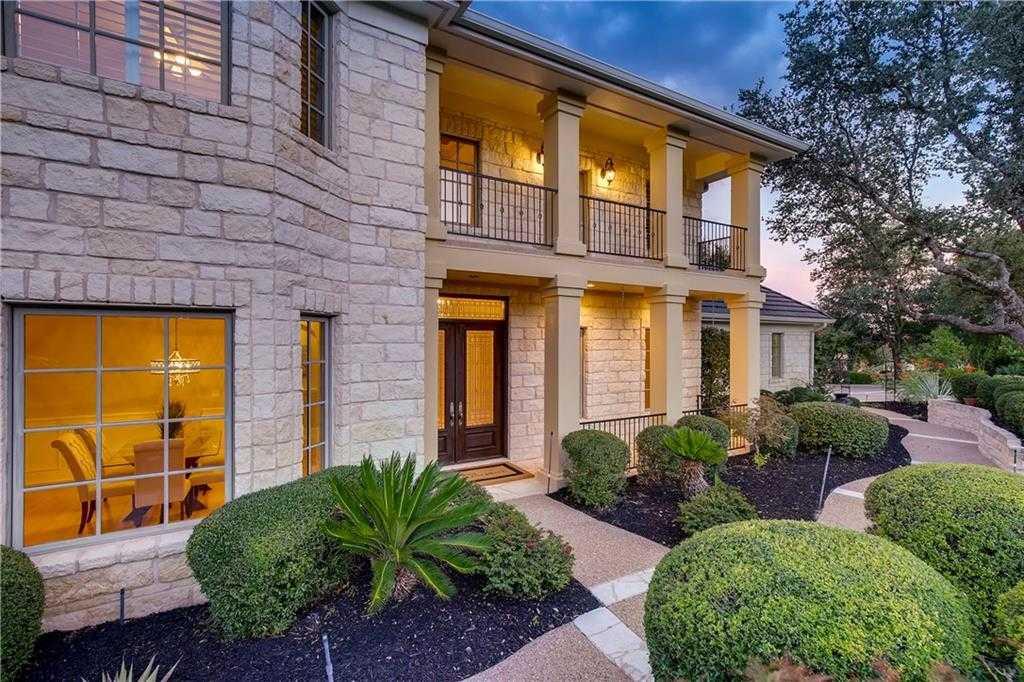 $1,399,000 - 5Br/4Ba -  for Sale in Davenport Ranch Ph 07 Sec 03, Austin