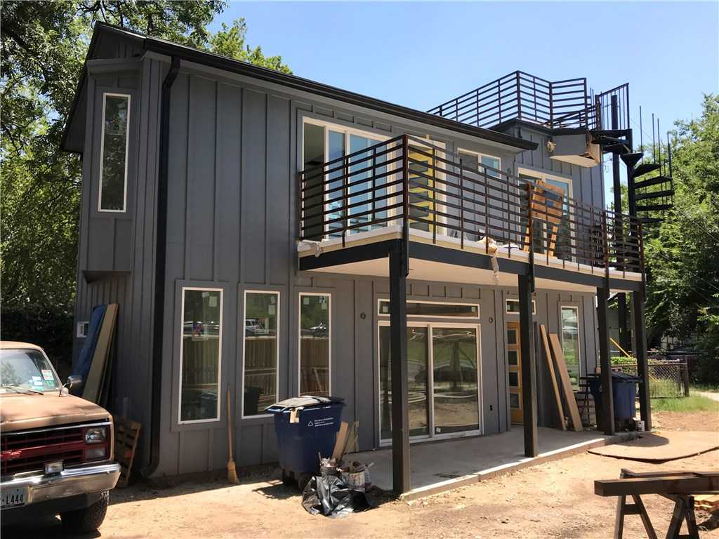 $395,000 - 2Br/2Ba -  for Sale in Spence Add, Austin