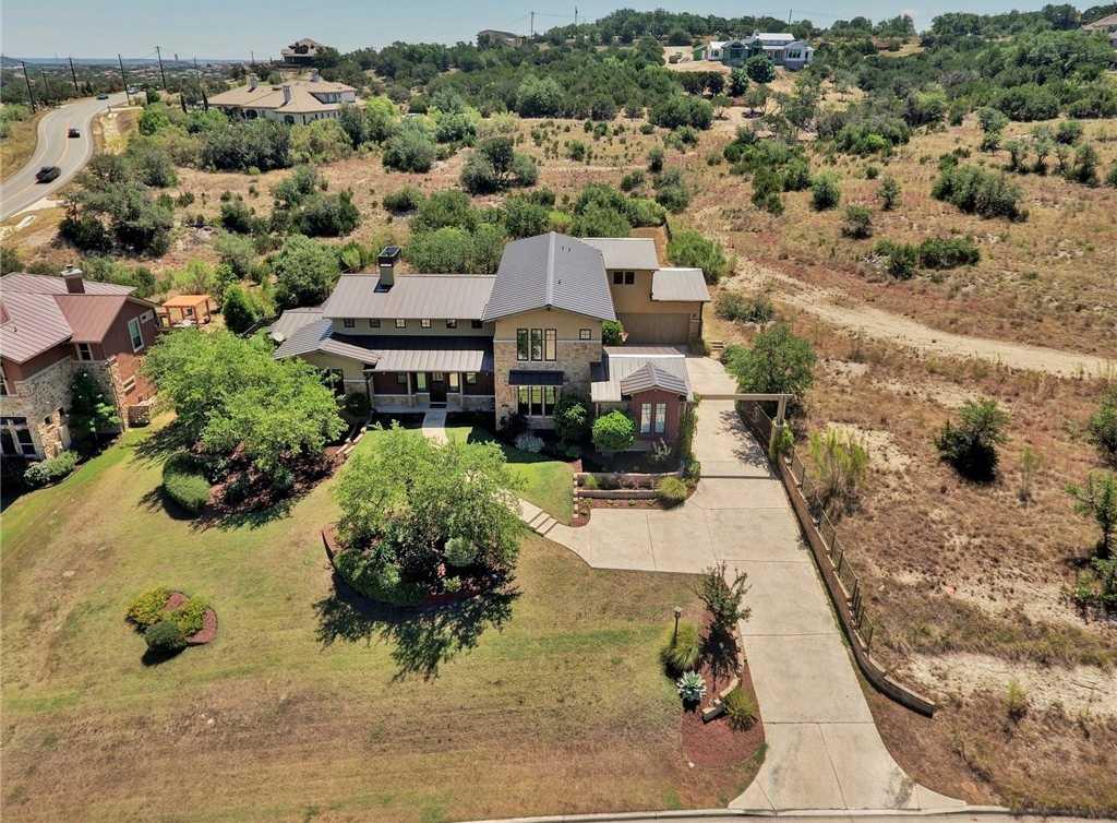 $945,000 - 5Br/5Ba -  for Sale in Creekside At Flint Rock, Austin