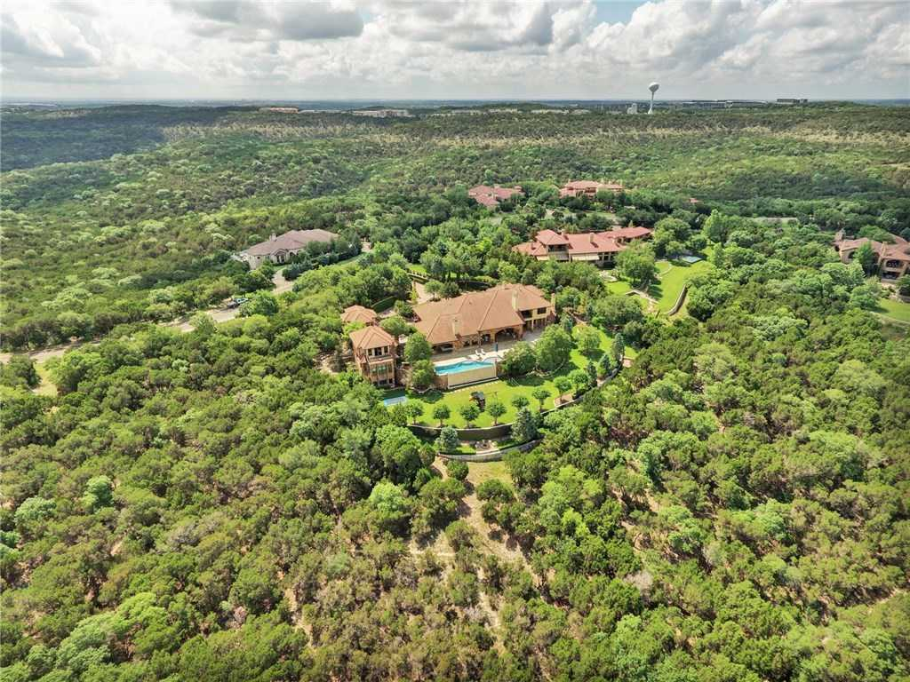 $4,950,000 - 6Br/10Ba -  for Sale in Barton Creek Sec M, Austin