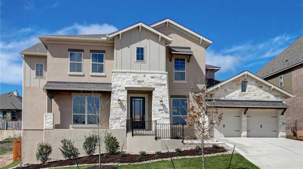 $574,900 - 5Br/4Ba -  for Sale in Sweetwater, Austin