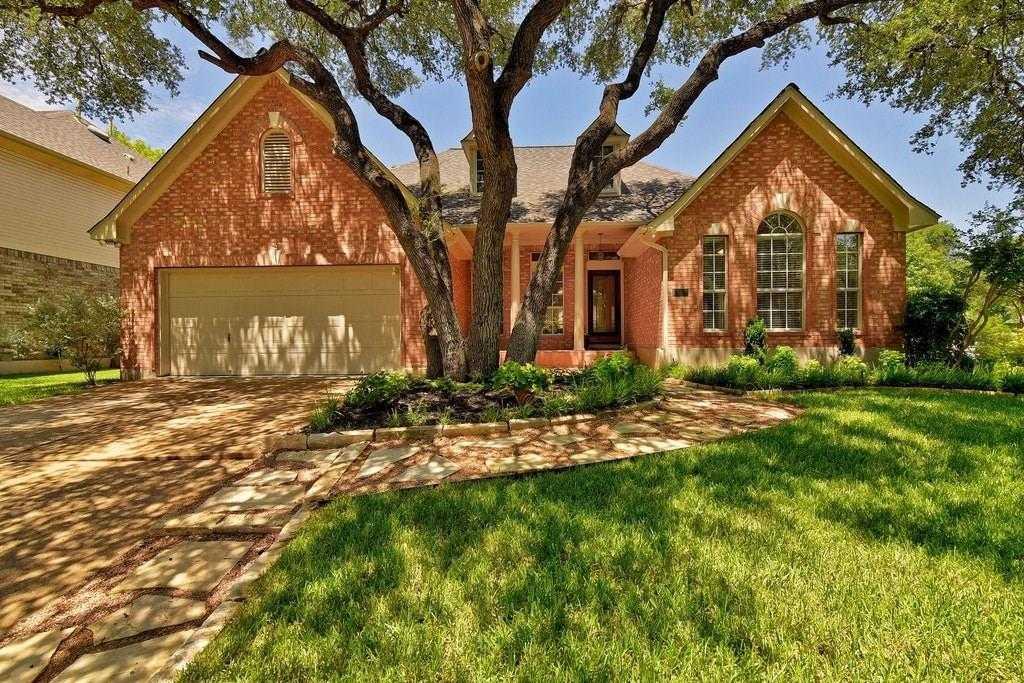 $360,000 - 4Br/2Ba -  for Sale in Scofield Ph 06 Sec 02, Austin
