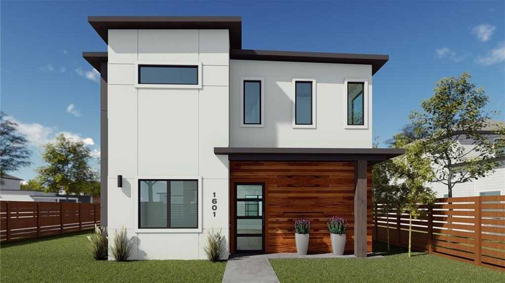 $1,300,000 - 5Br/4Ba -  for Sale in West End Add, Austin