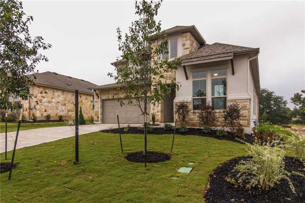 $549,900 - 4Br/4Ba -  for Sale in Rough Hollow - Canyon Pass, Lakeway
