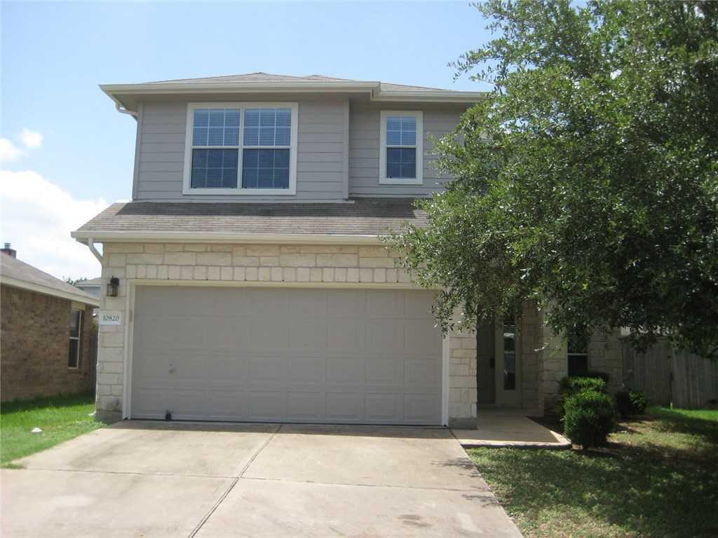 $277,500 - 3Br/3Ba -  for Sale in Reserve At Slaughter Creek, Austin