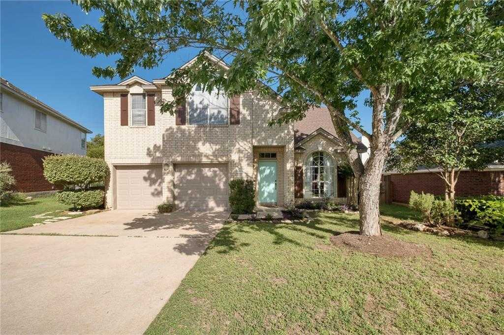 $397,450 - 3Br/3Ba -  for Sale in Village At Western Oaks 09-a, Austin
