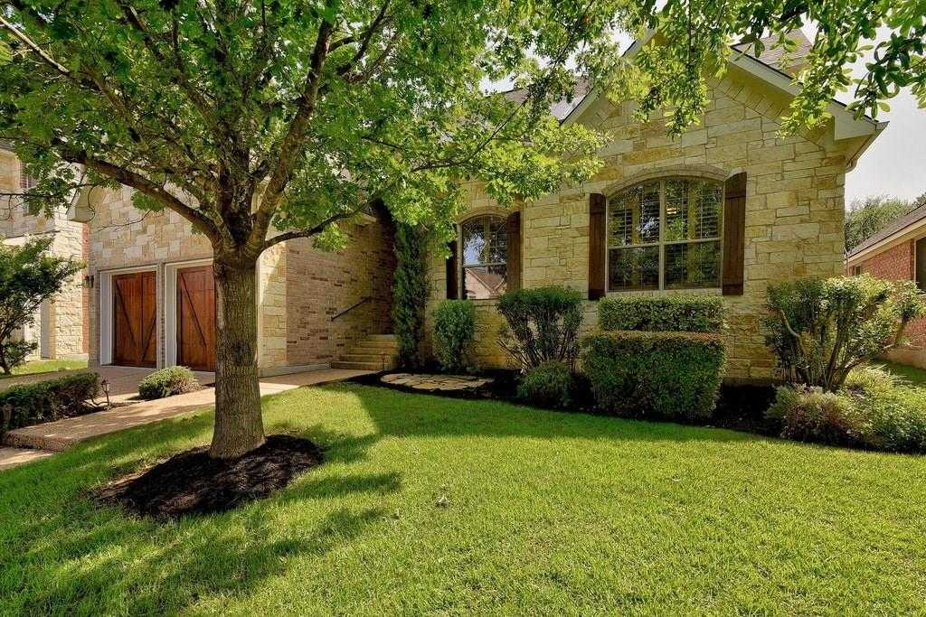 $474,995 - 3Br/3Ba -  for Sale in Steiner Ranch Ph 01 Sec 09, Austin