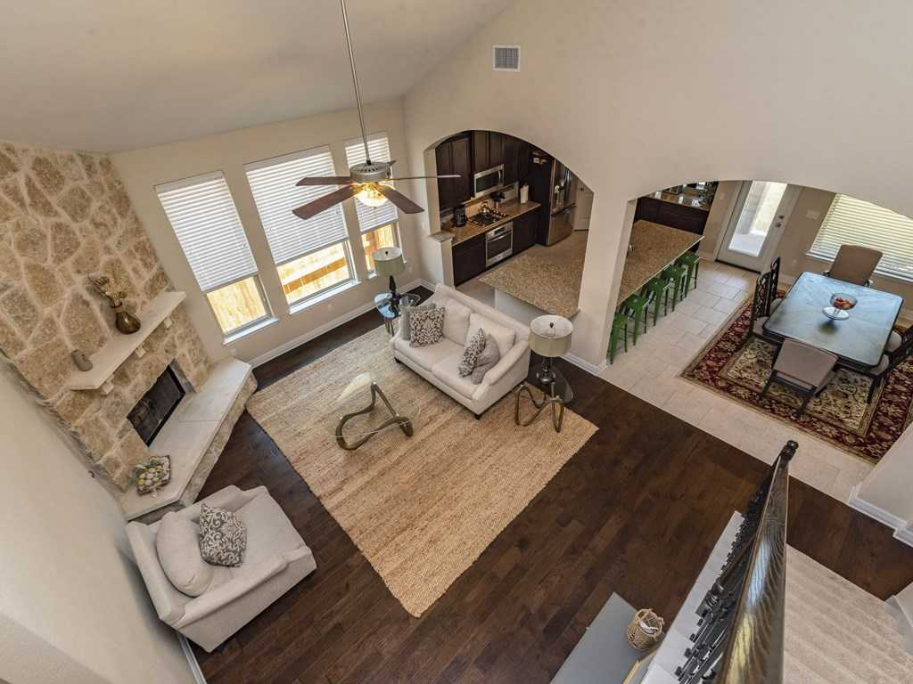 $440,000 - 5Br/3Ba -  for Sale in Sweetwater Ranch, Austin