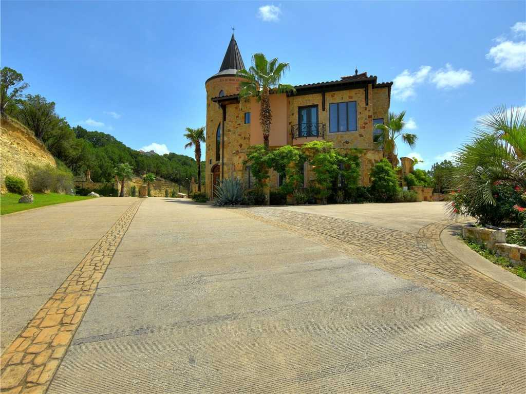$129,000 - Br/Ba -  for Sale in Villa Montana, Austin