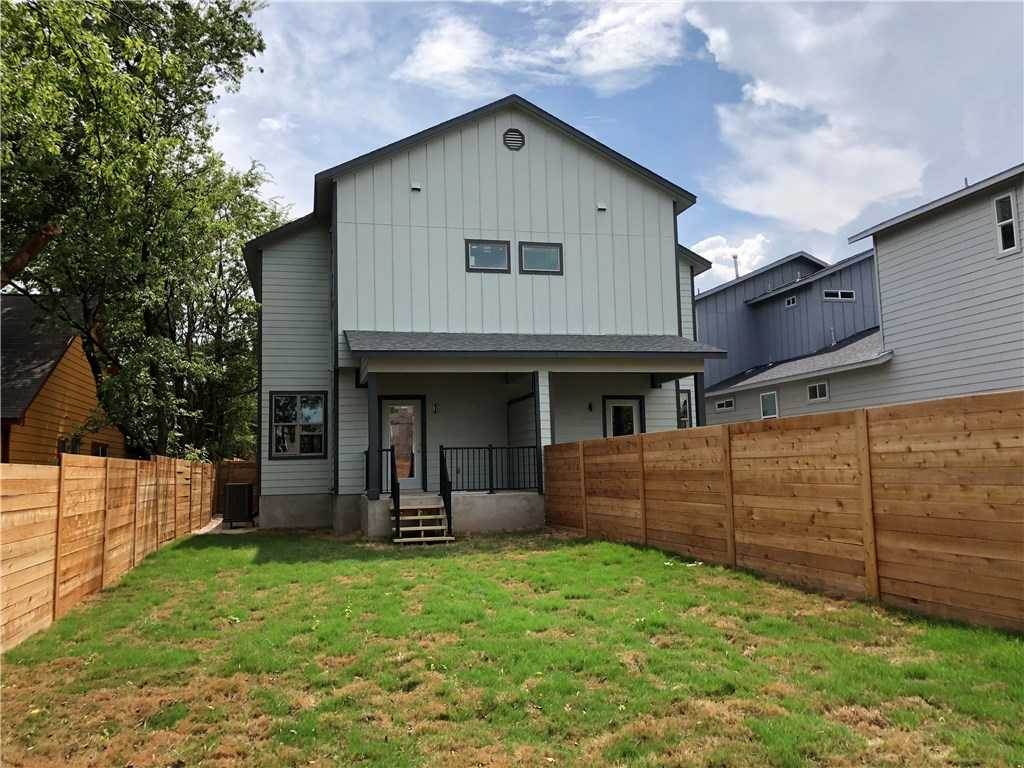 $360,000 - 3Br/3Ba -  for Sale in St Johns Home Add, Austin