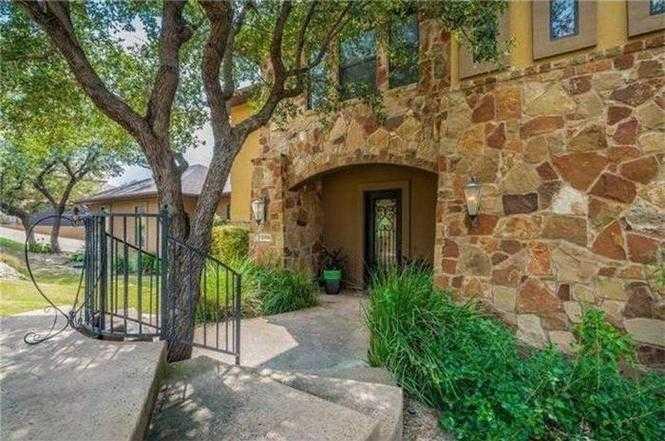 $483,000 - 4Br/3Ba -  for Sale in Cardinal Hills Unit 06, Austin