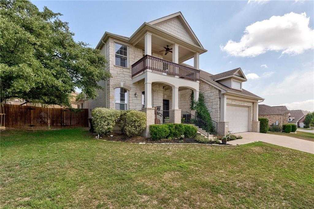 $400,000 - 4Br/3Ba -  for Sale in Highpointe, Austin