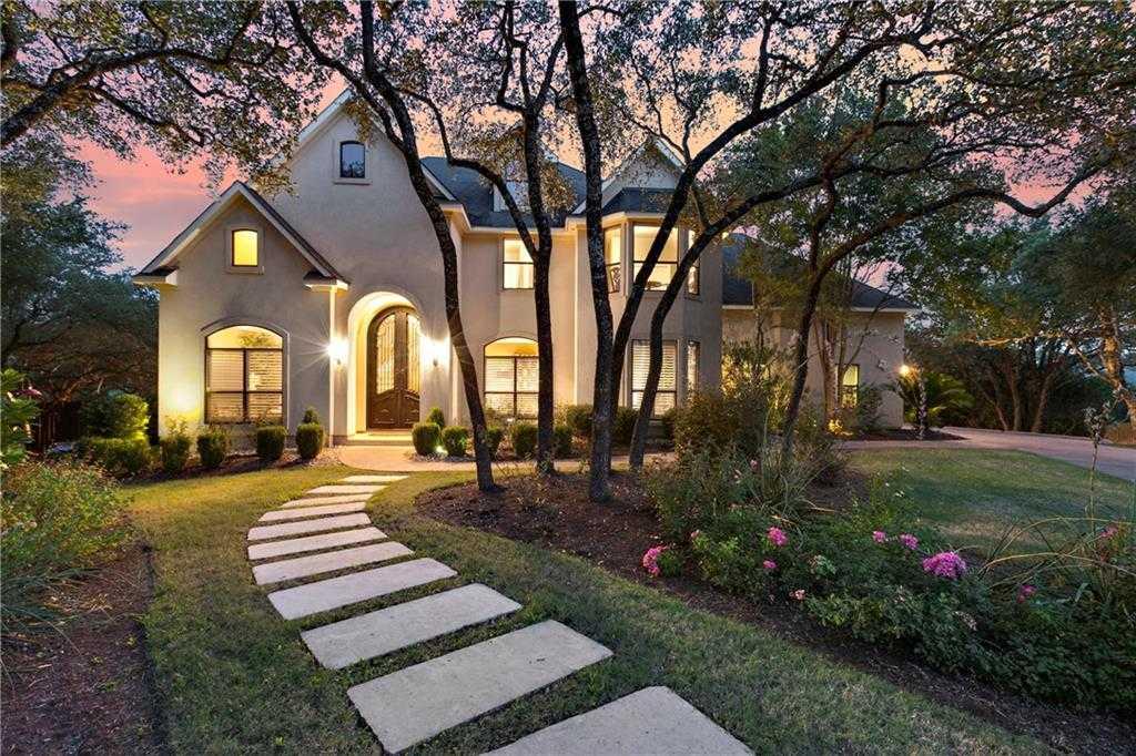 $763,000 - 5Br/5Ba -  for Sale in Steiner Ranch Ph 02 Sec 05, Austin