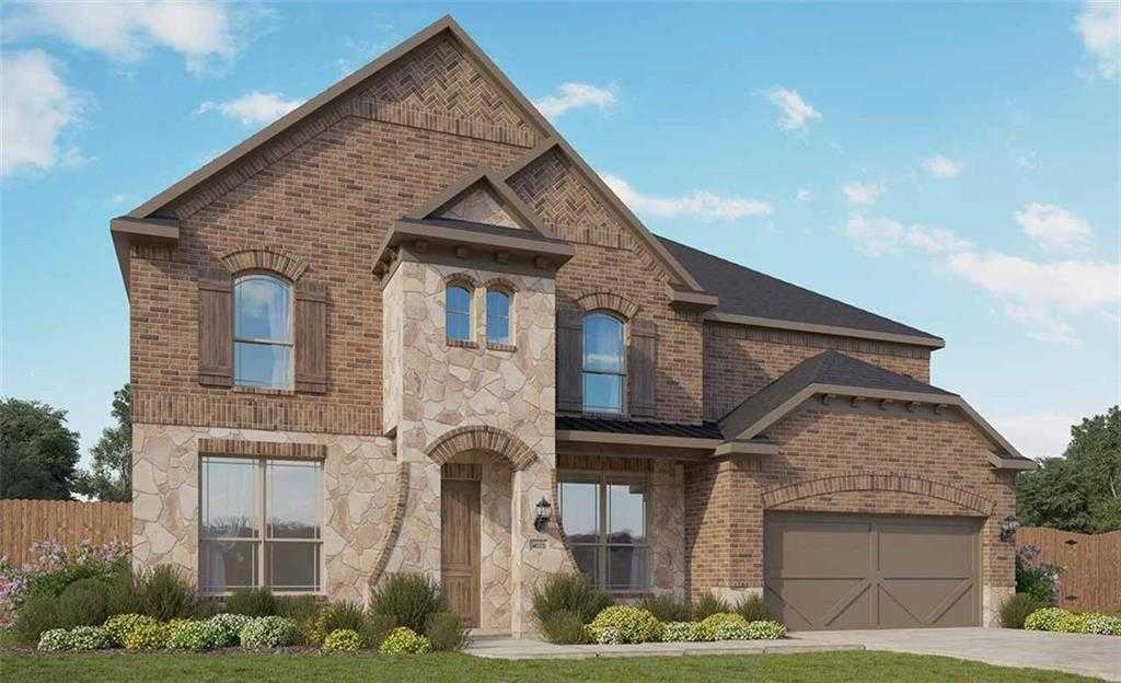 $603,174 - 5Br/4Ba -  for Sale in Terra Colinas, Bee Cave