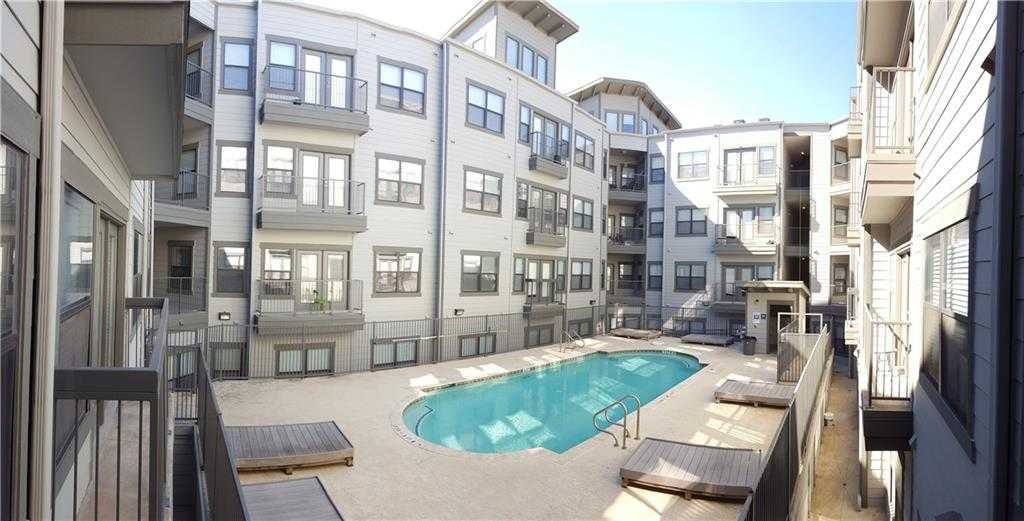 $379,900 - 3Br/2Ba -  for Sale in Texan Shoal Creek, Austin