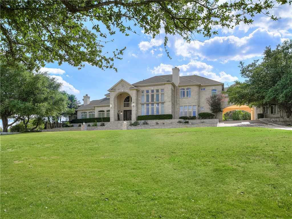 $2,750,000 - 5Br/7Ba -  for Sale in Palomino Ridge, Austin