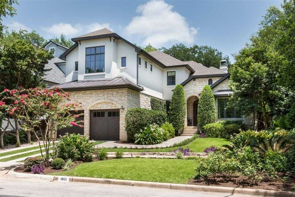 $2,150,000 - 4Br/5Ba -  for Sale in Westfield A, Austin