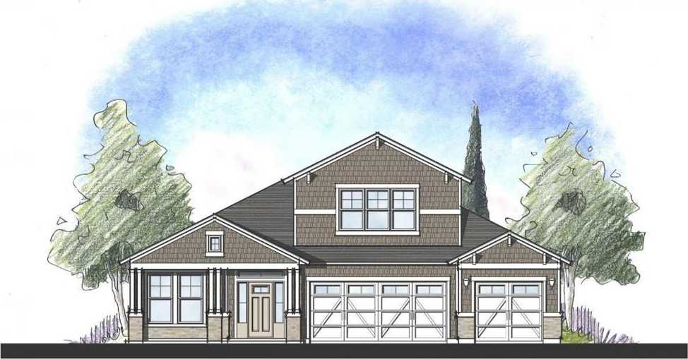 $529,937 - 4Br/4Ba -  for Sale in Headwaters, Dripping Springs
