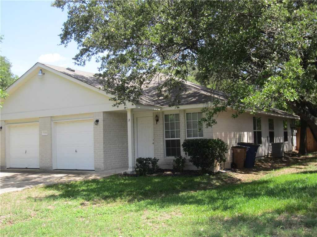 $219,000 - 3Br/2Ba -  for Sale in Clear Creek Addition, Austin