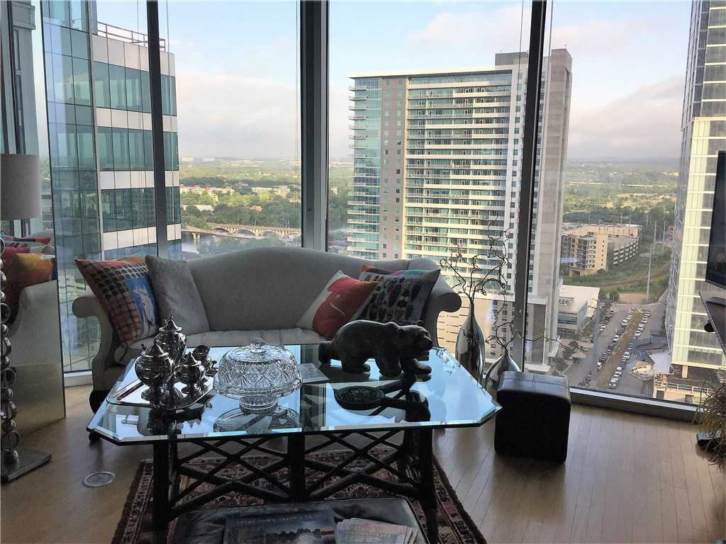 $578,000 - 2Br/2Ba -  for Sale in Residential Condo Amd 360, Austin