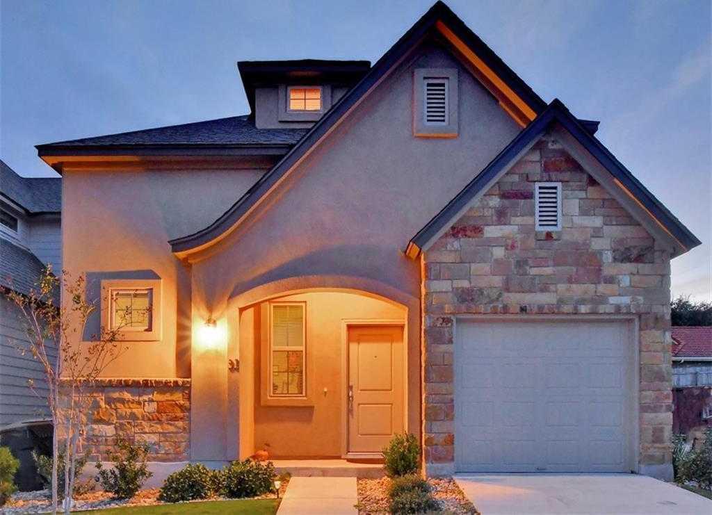 $360,990 - 3Br/3Ba -  for Sale in Scofield Farms Meadows, Austin