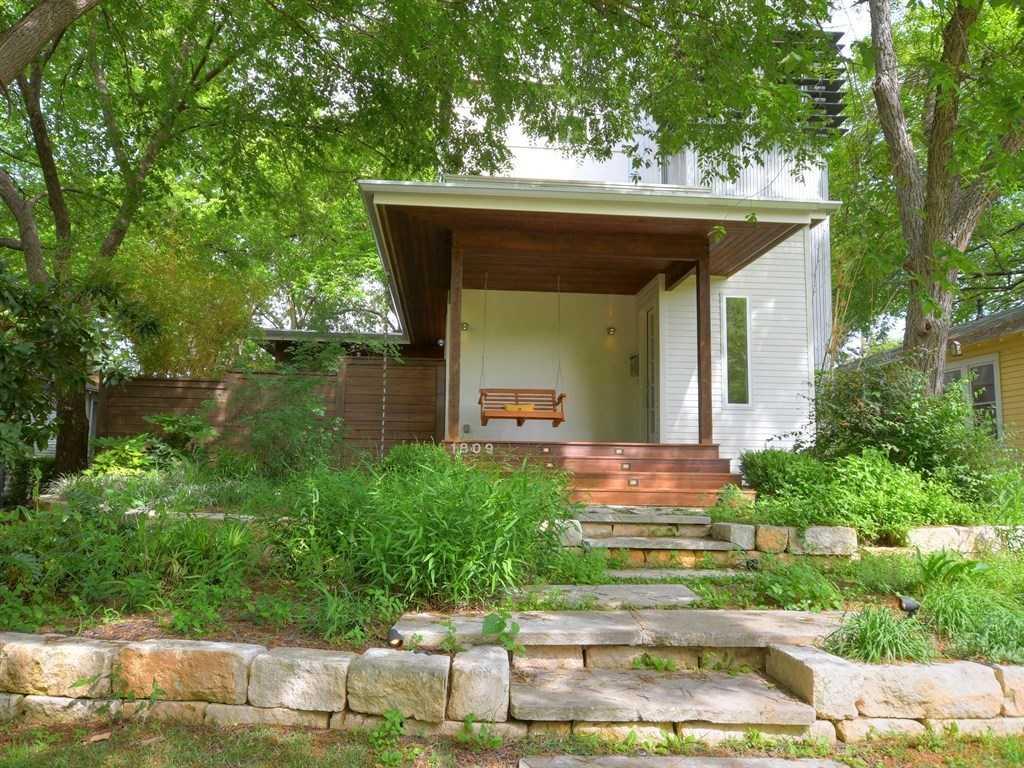 $1,375,000 - 4Br/3Ba -  for Sale in Swisher Add, Austin