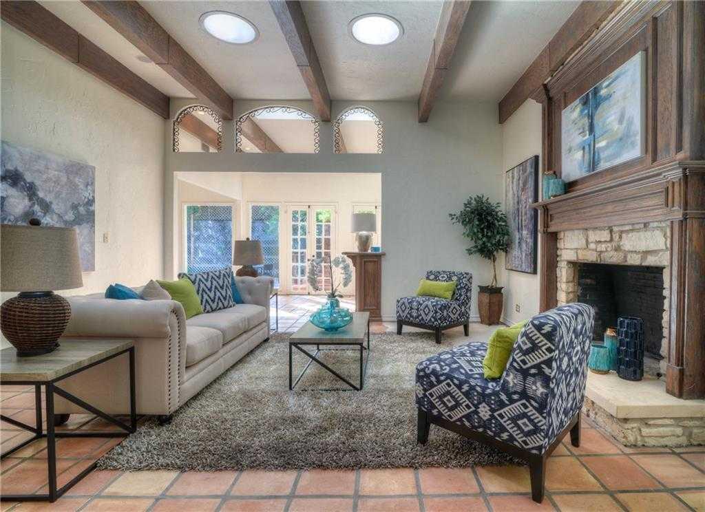 $1,499,000 - 5Br/6Ba -  for Sale in Brown Herman Add 02 Sec 05, Austin