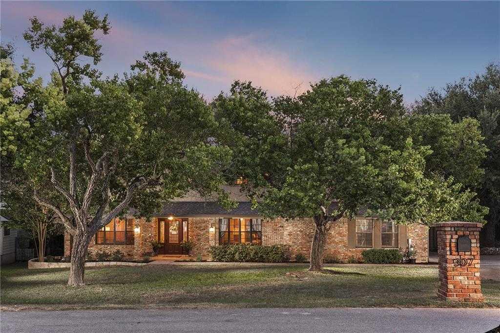 $420,000 - 4Br/3Ba -  for Sale in Lakeway Sec 24, Lakeway