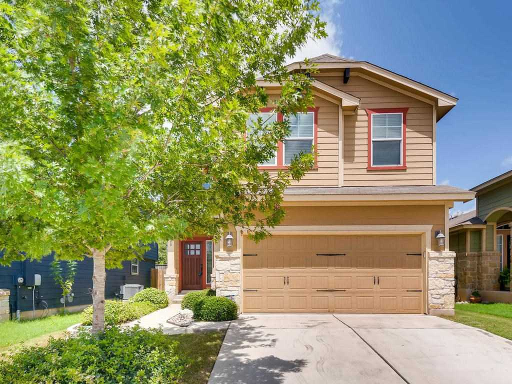 $269,900 - 3Br/3Ba -  for Sale in Sage Meadow, Austin