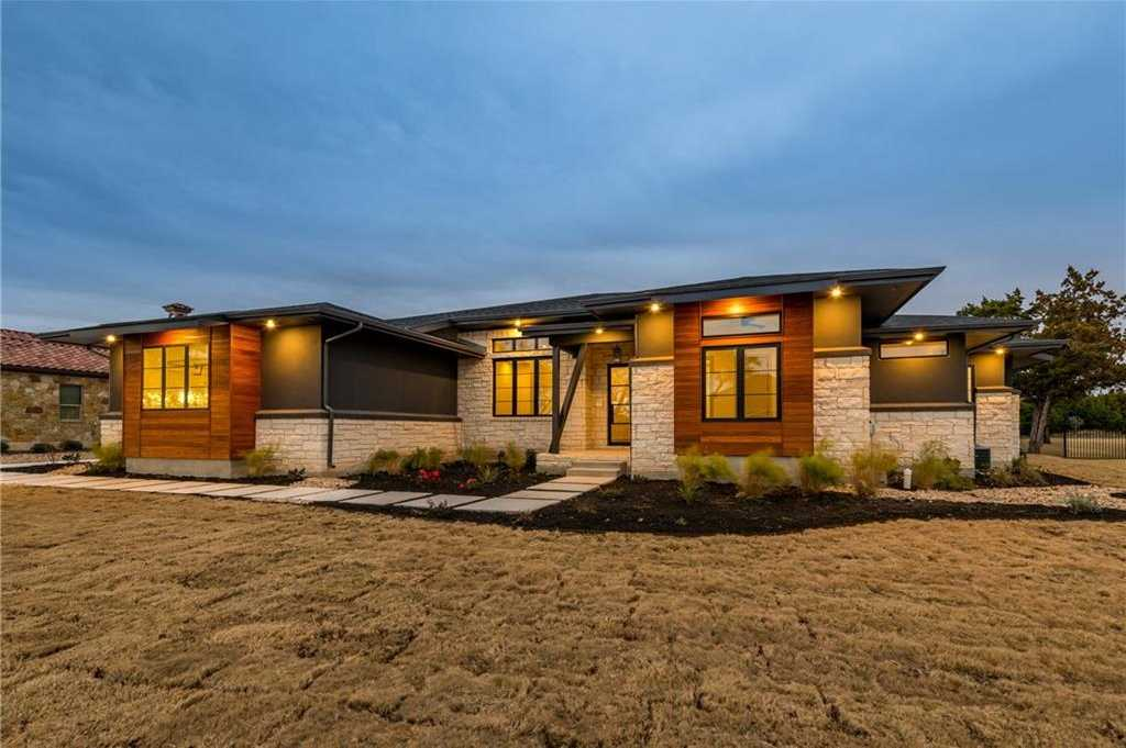 $799,000 - 4Br/4Ba -  for Sale in Grand Mesa At Crystal Falls Ii, Leander