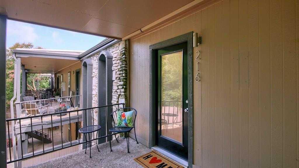$175,000 - 1Br/1Ba -  for Sale in Verandas On Berkman Condominiu, Austin