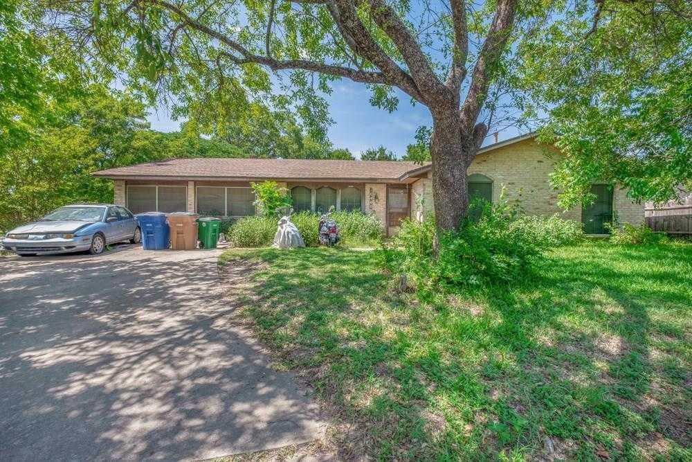 $285,000 - 4Br/2Ba -  for Sale in Quail Creek West Phs 2 Sec 1, Austin