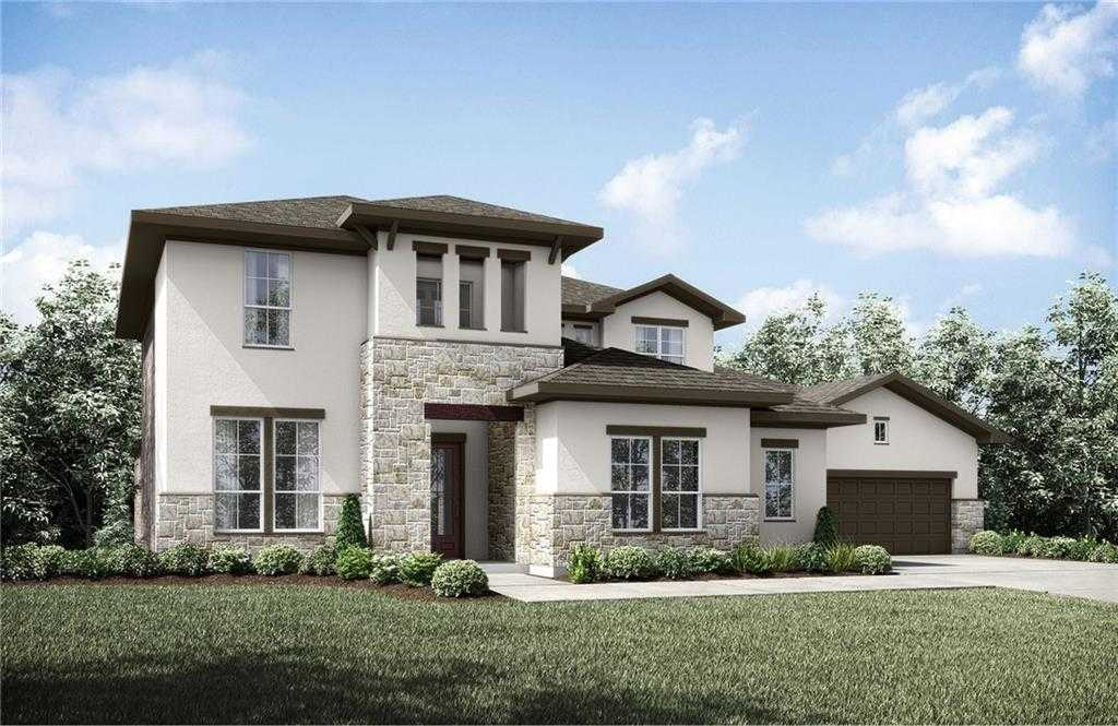 $799,900 - 5Br/5Ba -  for Sale in Rocky Creek, Dripping Springs