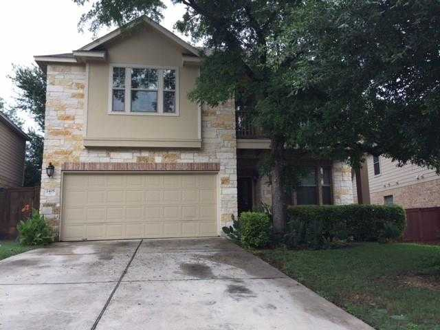 $379,000 - 3Br/3Ba -  for Sale in Bridges At Bear Creek Ph 1 Se, Austin