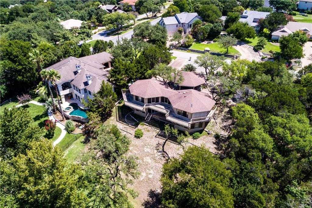 $350,000 - 3Br/3Ba -  for Sale in Lakeway Sec 22-c, Lakeway