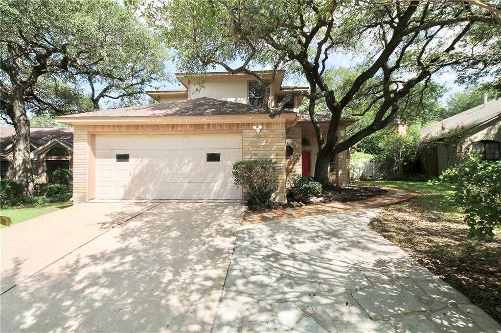 $269,500 - 4Br/3Ba -  for Sale in Wood Brushy Crk Ph I, Austin
