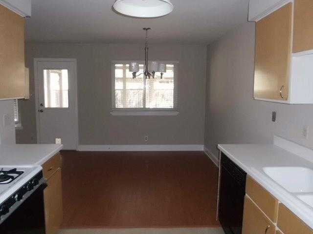 - 3Br/2Ba -  for Sale in Woodland Village Anderson Mill 02, Austin