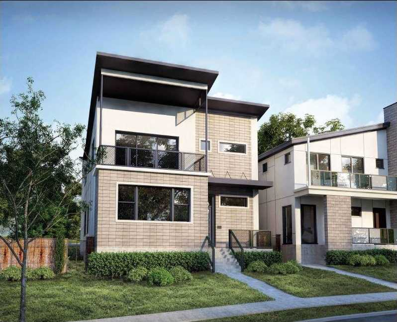 $483,900 - 4Br/3Ba -  for Sale in Agave, Austin