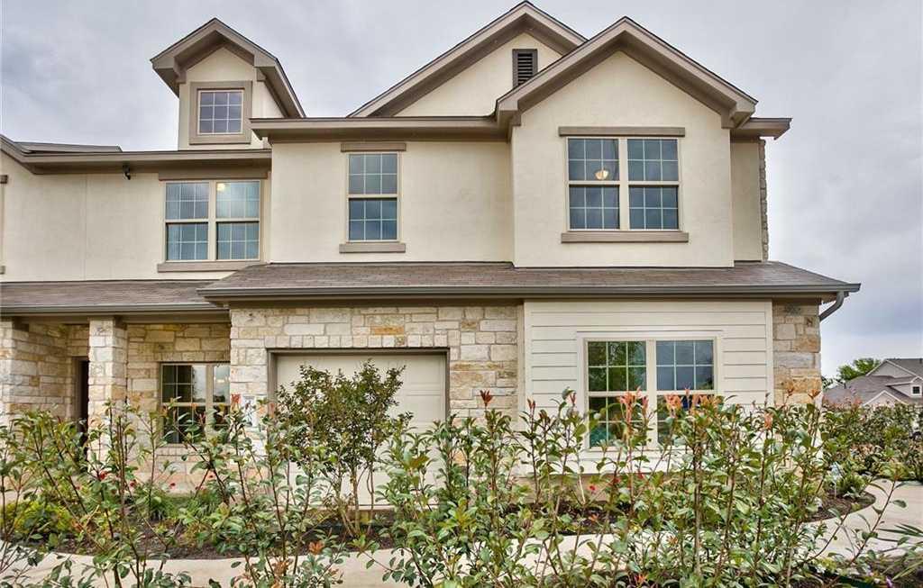 $290,760 - 3Br/3Ba -  for Sale in Smithfield, Austin