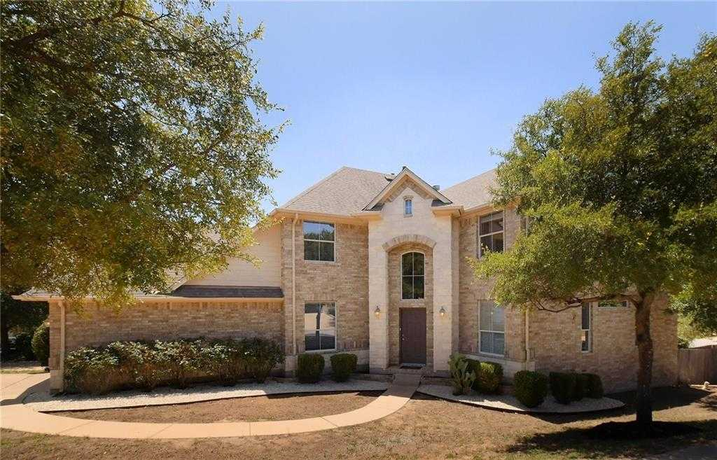 $355,000 - 3Br/3Ba -  for Sale in Steiner Ranch Ph 01 Sec 06b, Austin