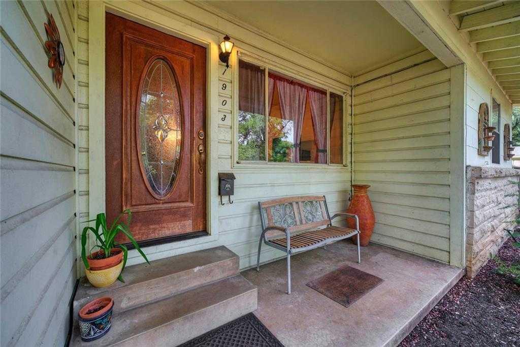 $650,000 - 2Br/1Ba -  for Sale in Ward & Treadwell, Austin