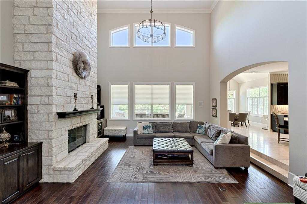 $1,375,000 - 6Br/5Ba -  for Sale in Westminster Glen Ph 01-c, Austin