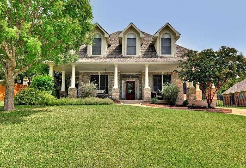 $549,900 - 4Br/5Ba -  for Sale in Steiner Ranch Ph 02 Sec 03-c, Austin
