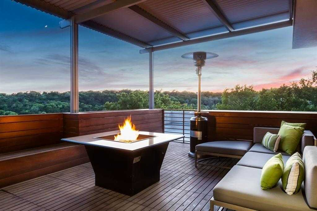 $1,695,000 - 3Br/3Ba -  for Sale in John T Patterson Add Resub, Austin