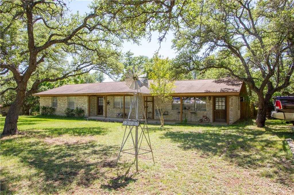 $659,615 - 3Br/2Ba -  for Sale in No, Dripping Springs