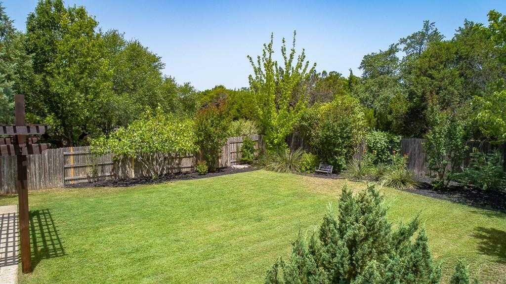 $369,990 - 4Br/3Ba -  for Sale in Belterra Ph 1 Sec 3a, Austin