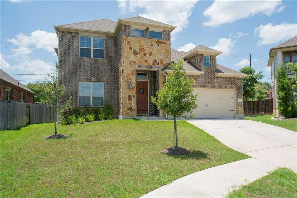 $389,500 - 4Br/3Ba -  for Sale in Reserve At Southpark Meadows P, Austin