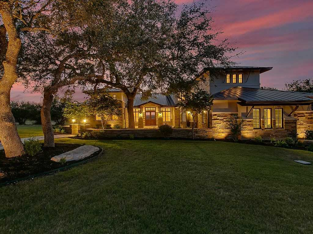 $1,795,000 - 5Br/6Ba -  for Sale in Belvedere Ph 01, Austin