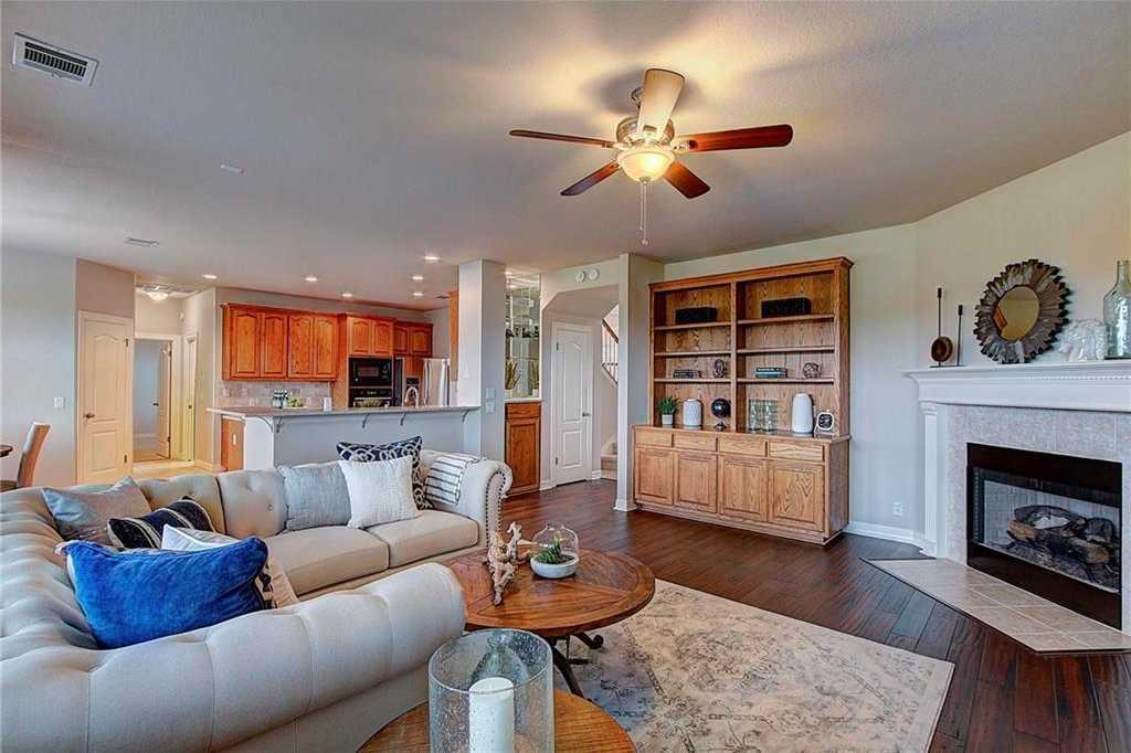 $485,500 - 4Br/3Ba -  for Sale in Onion Creek Add, Austin